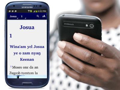 Smartphone_Apps.jpg